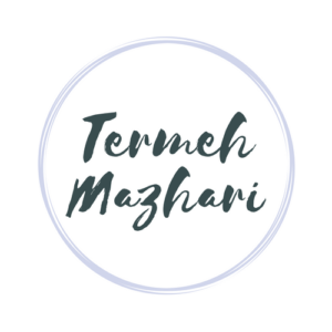 Termeh Mazhari | PR, Marketing and SEO Consultant in NYC