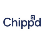 chipp'd logo