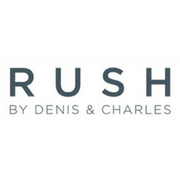 rush denis charles jewelry